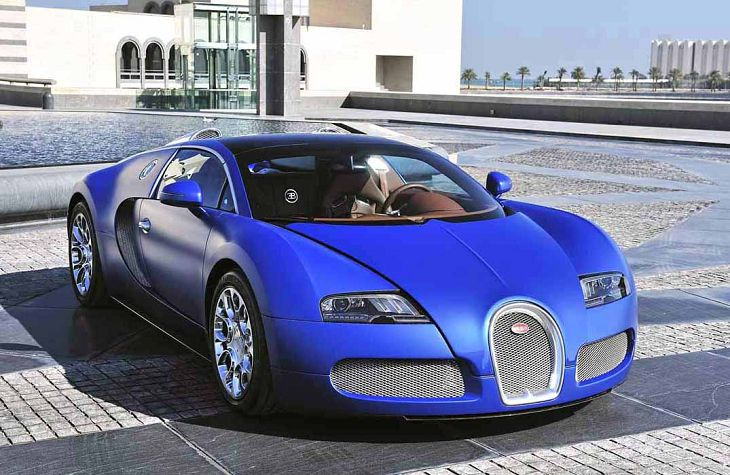 2019 bugatti veyron uae us price upkeep. Black Bedroom Furniture Sets. Home Design Ideas