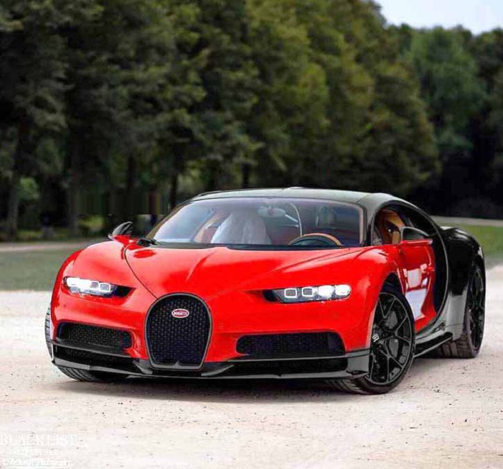 2019 bugatti veyron venom gt vs nissan gtr vs vs bmw. Black Bedroom Furniture Sets. Home Design Ideas