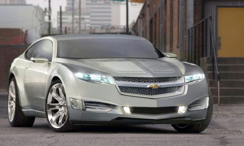 2019 Chevrolet Camaro Ss Zl1 Price Specs Price