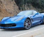2019 Chevrolet Corvette Z06 2012 With Z07 Package Wiki 2015 Wallpaper