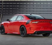 2019 Dodge Charger Release Date Hellcat Srt