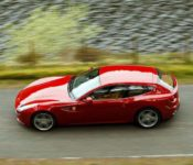 2019 Ferrari Ff Top Speed Top Gear Tuning