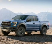2019 Ford F150 Colors Lightning For Sale