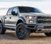 2019 Ford F150 King Ranch Towing Capacity Lariat
