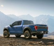 2019 Ford F150 Xlt New Stx