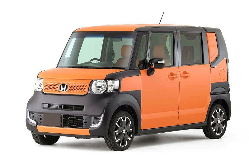 2019 Honda Element Inside Wheels Window Regulator