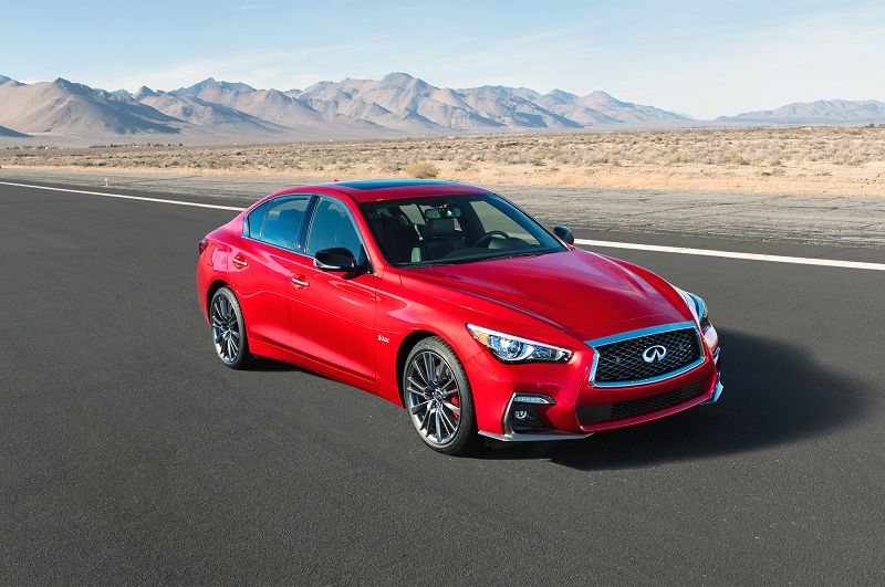 Infiniti Q50 Lease >> 2019 Infiniti Q50 For Sale Canada Colors - spirotours.com