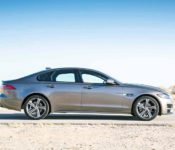 2019 Jaguar Sedan Pictures Xf Price 2014 Luxury