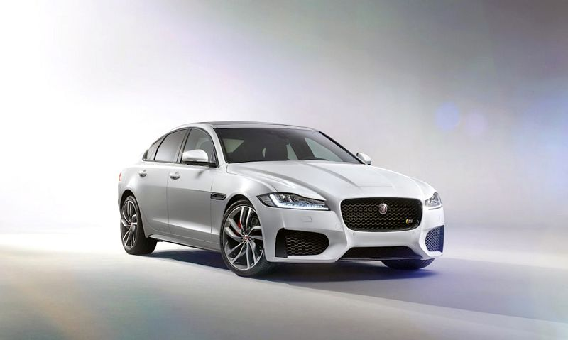 2019 Jaguar Sedan X Type S Type Used