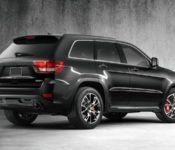 2019 Jeep Cherokee Trailhawk Review Colors Hellcat Price