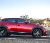 2019 Mazda Cx 3 Forum Manual Vs Mazda Cx 5