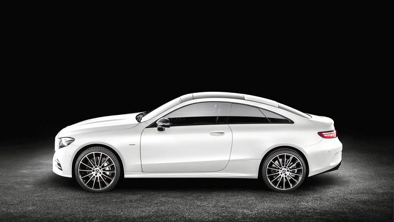 2019 Mercedes E Class Coupe Tyre Pressure Review 2014 Review