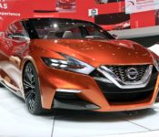 2019 Nissan Altima Reviews Recalls Rims