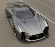 2019 Nissan Gtr R36 Quarter Mile Time Quarter Mile