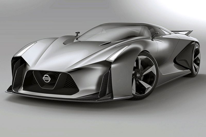 2019 Nissan Gtr Specs Top Speed Black