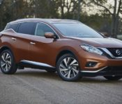 2019 Nissan Murano For Sale Convertible For Sale Convertible