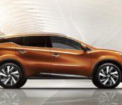 2019 Nissan Murano Lease Price Specials Vs Acura Rdx