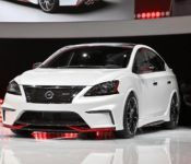 2019 Nissan Sentra Reviews Used For Sale