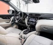 2019 Nissan Stagea Manual Mpg Modified