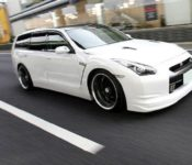 2019 Nissan Stagea Wiring Diagram Wagon For Sale Wheels