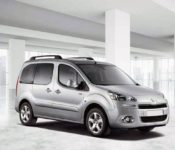 2019 Peugeot Partner Models Seats For Sale Tepee