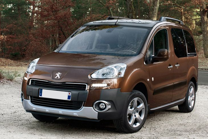 2019 Peugeot Partner Specs Seat Covers Size