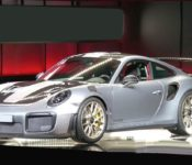 2019 Porsche Gt2 Rs Top Gear Usa Racing For Sale Usa