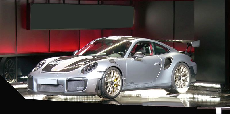 2019 porsche gt2 rs top gear usa racing for sale usa. Black Bedroom Furniture Sets. Home Design Ideas