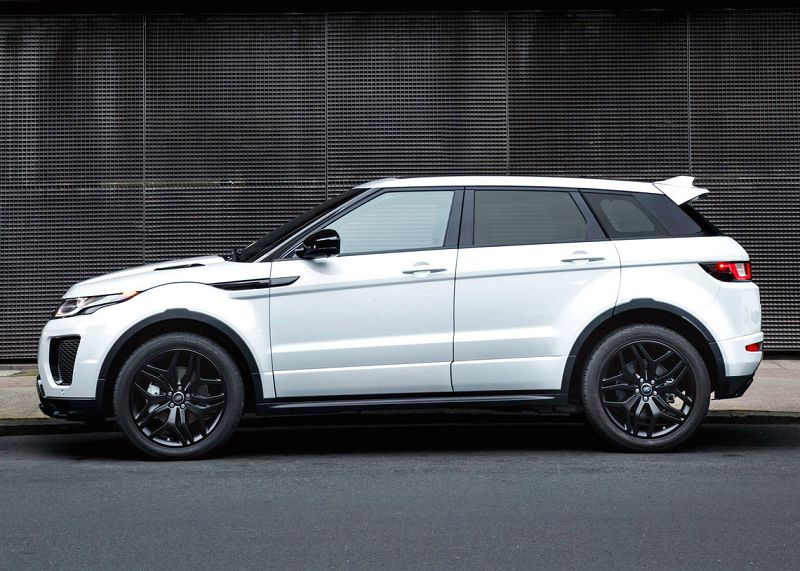 2019 range rover evoque convertible lease cost towing capacity. Black Bedroom Furniture Sets. Home Design Ideas