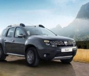 2019 Renault Duster Expression Precio New Nueva