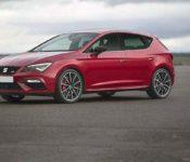 2019 Seat Leon Vs Golf Usb Connection Usb