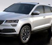 2019 Skoda Karoq Review Team Bhp Engines