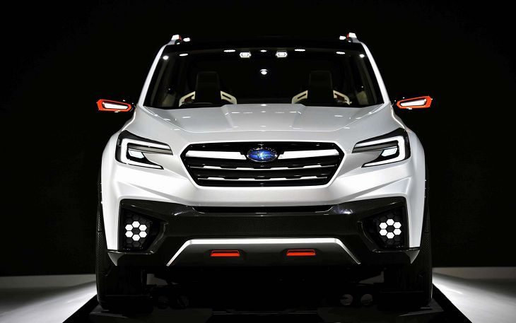 2019 subaru crosstrek review quartz blue pearl special edition. Black Bedroom Furniture Sets. Home Design Ideas