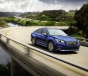2019 Subaru Legacy For Sale Gt Gt For Sale