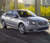 2019 Subaru Legacy Limited Wheels Used For Sale