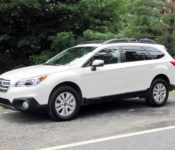 2019 Subaru Outback Dimensions Specs Seat Covers