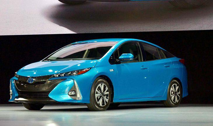 2019 Toyota Prius V Review Prime Release Date Spirotours Com