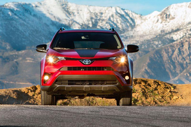 2019 Toyota Rav4 Price Release Date Msrp - spirotours.com