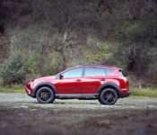 2019 Toyota Rav4 Price Release Date Msrp