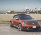 2019 Volkswagen Beetle For Sale By Owner Flower Yellow