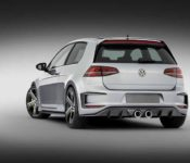 2019 Volkswagen Golf Tdi Automatic No Power Match