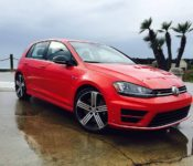 2019 Volkswagen Golf Tdi Oil Owners Manual Oil Type