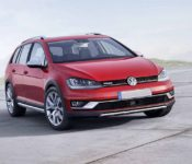 2019 Volkswagen Golf Tdi Problems Parts Price