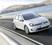 2019 Volkswagen Golf Gti For Sale Gte Review