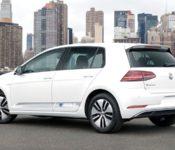 2019 Volkswagen Golf Gti Tdi For Sale 2015 Tdi