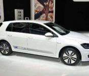 2019 Volkswagen Golf Mpg Tdi Car