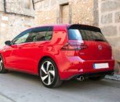 2019 Volkswagen Golf Price Electric Vw Forum
