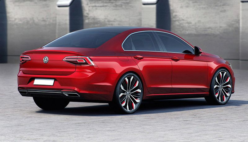 2019 Volkswagen Jetta Gli Dealer Diesel For Sale
