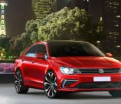 2019 Volkswagen Jetta Gli Diesel Oil Type Oil Change