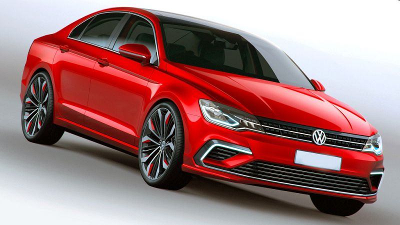 2019 Volkswagen Jetta Gli Epc Light Engine 2014 Gli Edition 30